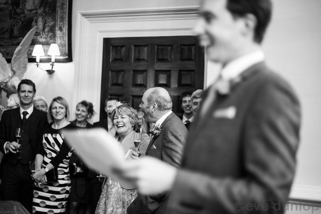 Elmore-Court-Gloucestershire-c-eve-dunlop-weddding-photography-0340.jpg