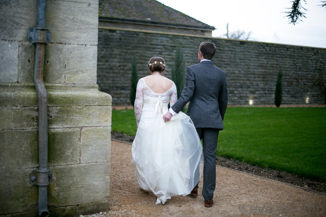 Elmore-Court-Gloucestershire-c-eve-dunlop-weddding-photography-0378.jpg